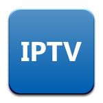 iptv android tv