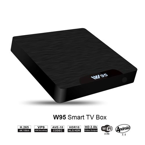 Beelink W95 TV Box 2/16 Гб